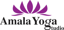 amala yoga studio